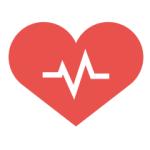 Health Impacts Thumbnail